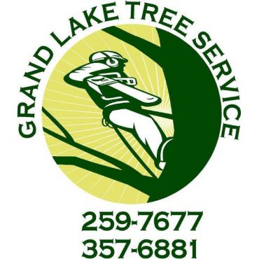 Grand Lake Tree Service - Grand Harbour, NB